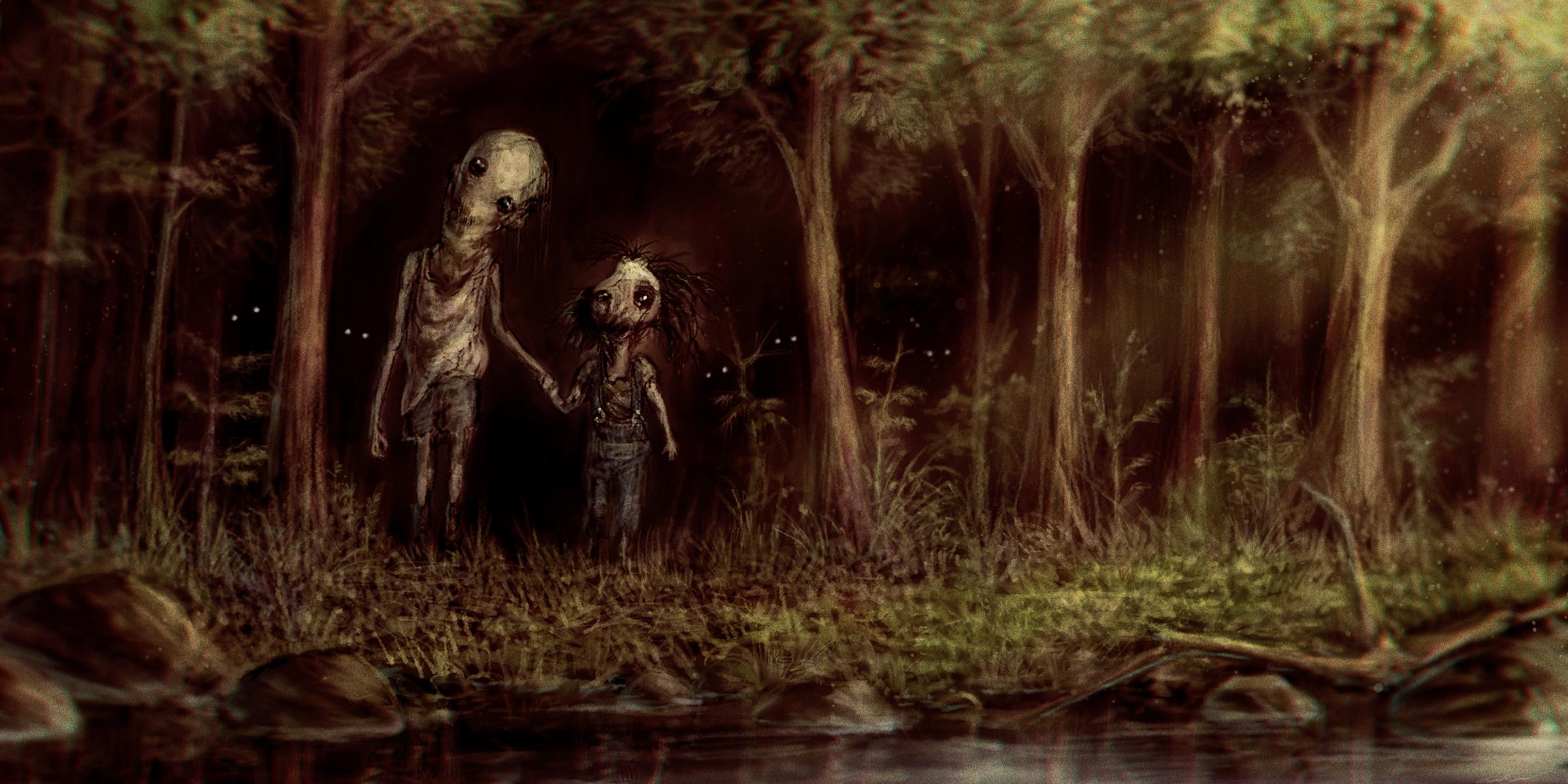 the-oddkids